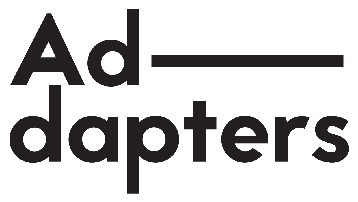 addapters